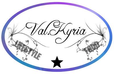 http://val-kyria.blogspot.de/