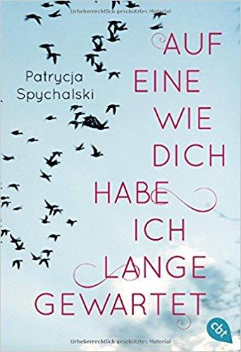 ||► Neuzugänge ◄|| Neue Bücher im Hause Patchi