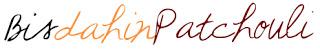 ||► SuB – Stand ◄|| Ein neues Projekt im Hause Patchis Books?