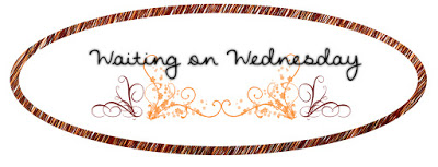 ||► Waiting on Wednesday ◄|| Oktober 2015