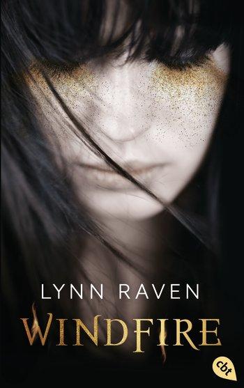 "||► Rezension ◄|| ""Windfire"" von Lynn Raven"