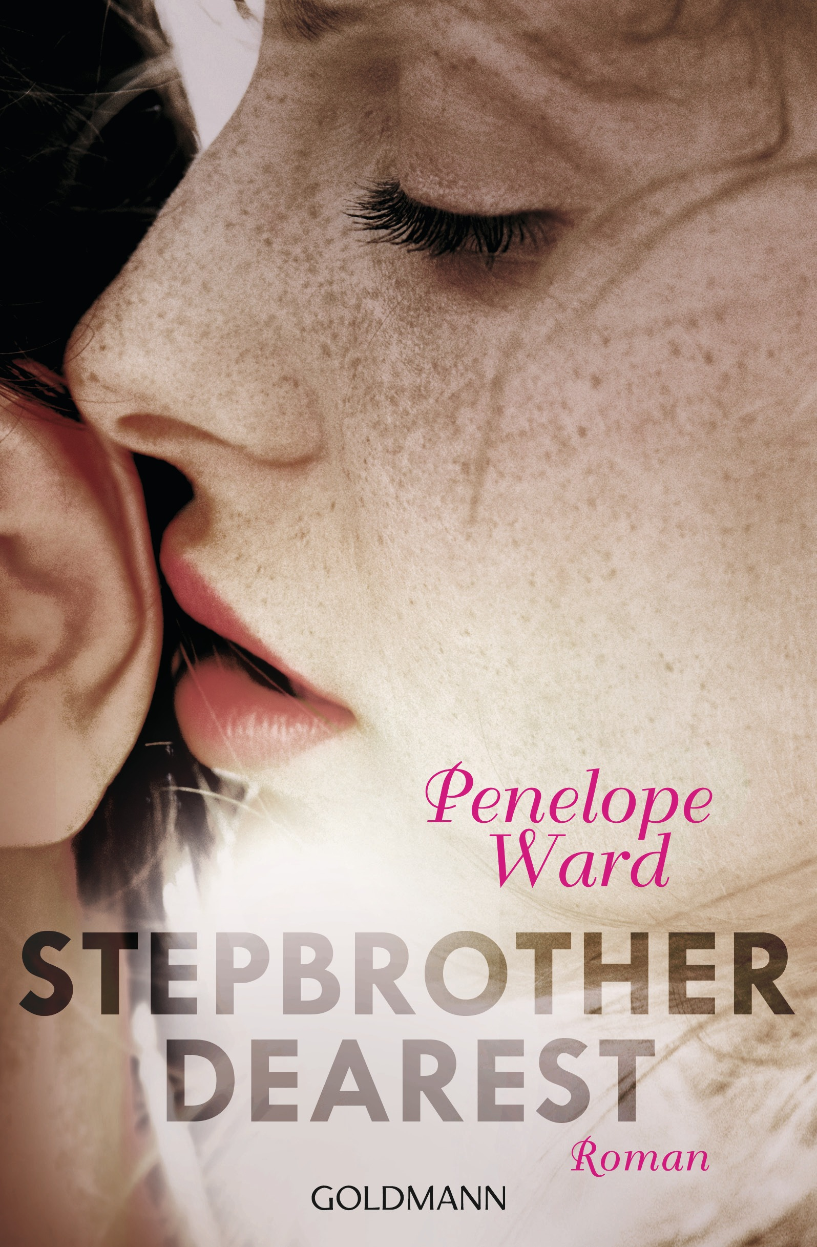 "||» Rezension «|| ""Stepbrother Dearest"" von Penelope Ward"