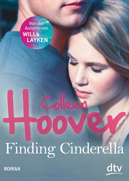 "||» Rezension «|| ""Finding Cinderella"" von Colleen Hoover"