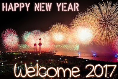 ||» Off-Topic «|| HAPPY NEW YEAR ♥
