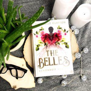 The Belles Schönheit regiert